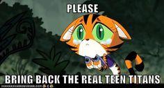 PLEASE PLEASE PLEASE!!!!!!!!!!!??????