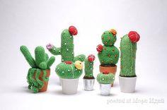 Для тех, кто забывает поливать цветы... :)