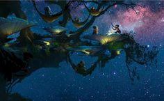 concept art dreamworks the croods croods production design christophe lautrette paul duncan