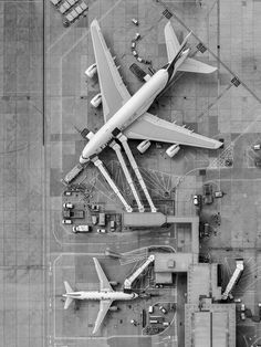 New post on airviation Airplane Photography, Aerial Photography, Film Photography, Amazing Photography, Airplane Wallpaper, Travel Wallpaper, Fall Wallpaper, Airport Design, Passenger Aircraft