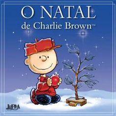 Livros sobre o natal