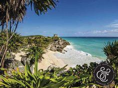 EXCLUSIVE TRAVELER CLUB. El Caribe mexicano destaca porque cuenta con una gran diversidad de atractivos para los turistas, desde la majestuosidad de sus playas, reservas naturales, cenotes y zonas arqueológicas, hasta su gastronomía y centros de diversión. En Exclusive Traveler Club, le invitamos a pasar sus próximas vacaciones en alguna de las zonas de este lugar, para sorprenderse con su cultura y paisajes. #toponetravelclub