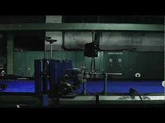 7 meilleures images du tableau video | Motion Design, Motion