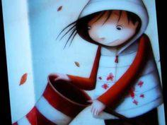 50 cuentos para trabajar las emociones con los niños   Rejuega - y disfruta jugando!