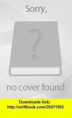 The Book of London (9780517110119) Michael Leapman , ISBN-10: 0517110113  , ISBN-13: 978-0517110119 ,  , tutorials , pdf , ebook , torrent , downloads , rapidshare , filesonic , hotfile , megaupload , fileserve