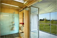 port-a-bach-container-home-atelierworkshop-3.jpg | Image
