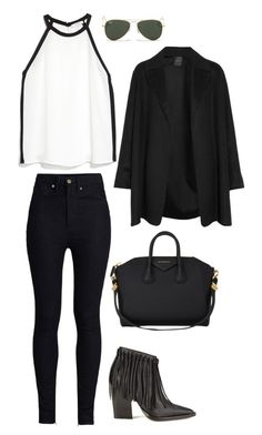 """Untitled #168"" by elb1406 on Polyvore"
