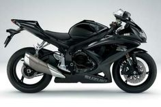 Totally miss the gsx-r... Ours was the telefonica racing one... those days are gone....
