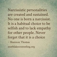 Narcissistic sociopath relationship abuse More