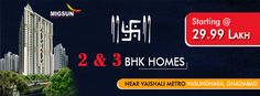 http://propshop.org.in/migsun-kiaan-vasundhara-ghaziabad.php  #MigsunKiaan #MigsunKiaanVasundharaGhaziabad