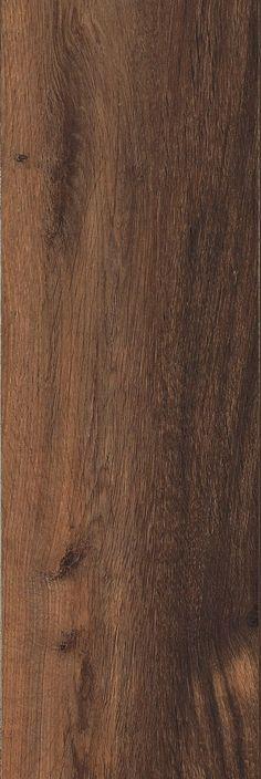 Arsmstrong 8mm Laminate Wood Lood Rustics - Smoked Oak