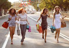 Marketing de la felicidad | Blog - UTEL