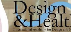 Healthcare Design Resources- anyone can add to the list, vote, comment.