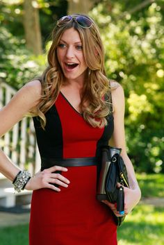 "Season 1 Ep 6 ""Payback"" - Joss meets the ladies for breakfast. Mistresses Tv Show, Rochelle Aytes, Yunjin Kim, Jes Macallan, Devious Maids, Jessica Lee, Emily Bett Rickards, American Actress, Diva"