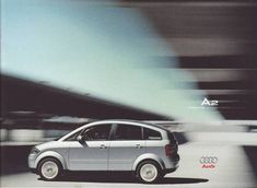 Audi A2, Museum, Family Gifts, Classic Cars, Graphics, Gift Ideas, Friends, Autos, Vehicles