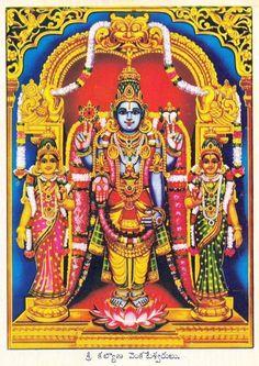 Tanjore Painting, Krishna Painting, Krishna Art, Lord Krishna, Cute Girl Hd Wallpaper, Ganesh Photo, Hindu Deities, Hinduism, Lord Balaji