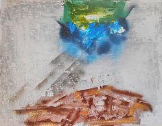 Ulrich de Balbian -  @  https://www.artebooking.com/ulrich.debalbian/artwork-2436