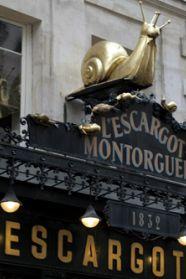 G. Detou paris market- David Lebovitz