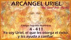 ANGEL DORADO ASCENSION JUNTOS A LA MADRE TIERRA GAIA: NUEVO MENSAJE DEL ARCÁNGEL URIEL