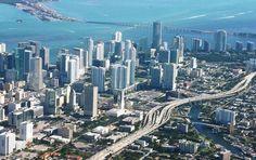 شهردار به عنوان اصلی ترین معمار شهر خود