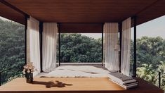 Tropical Architecture, Bali Architecture, Lombok Architecture, Bali Architect, Tropical Architect, Architect Bali, Architect Lombok Bali Architecture, Tropical Architecture, Honeymoon Suite, Tropical Houses, Lombok, Ubud, Next At Home, One Bedroom, Pathways