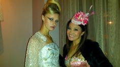 @klukcgdt #openingnight #mbfwct Crown, Life, Jewelry, Fashion, Moda, Corona, Jewlery, Jewerly, Fashion Styles