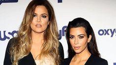 Kim and Khloe Kardashian Speak Out Against President Donald Trump's Immi...