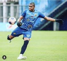 Goalkeeper Training, Professional Soccer, Plays, Gloves, Action, Sporty, How To Wear, Games, Group Action