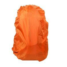 10pcs( 2016 Hot StyleDurable Waterproof Bag Cover Water Resist Backpack Rain Cover