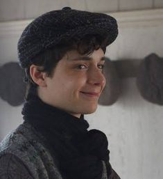 (21) ANNE WITH AN E - Buscar no Twitter / Twitter Gilbert Blythe, Anne Shirley, Diana Barry, Kpop Anime, Amybeth Mcnulty, Gilbert And Anne, Anne White, 20th Century Women, Annette Bening