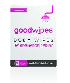 Best Feminine wipes always come in handy whenever you want to freshen up, Maintaining feminine hygiene is very important to overall health. Feminine Wipes, Feminine Hygiene, Wet Wipe, Lavender Scent, Deodorant, Biodegradable Products, Skin Care, Top, Hairstyles