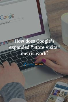 Display Ads, Change, Google