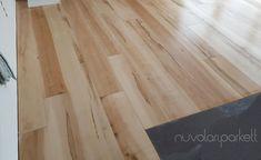 maple_transparent lacquer 300x4000mm Hardwood Floors, Flooring, Boards, Wood Floor Tiles, Planks, Wood Flooring, Floor