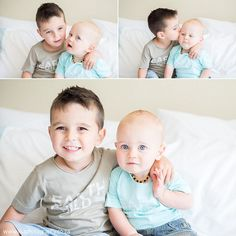 #brothers #children #photography www.likaphotography.co.za