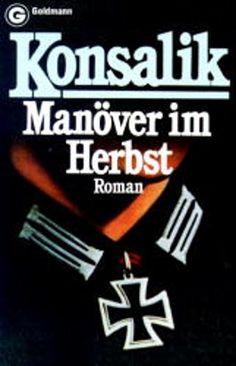 http://s3-eu-west-1.amazonaws.com/cover.allsize.lovelybooks.de/manoever_im_herbst_-9783442036530_xxl.jpg