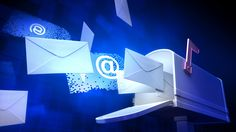 Principales factores para una campaña de email marketing