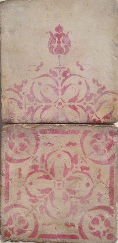 Maison Collection | LaBoheme Rose