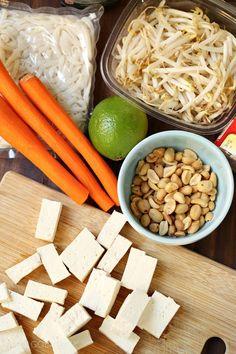 one-pot-pad-thai-recipe