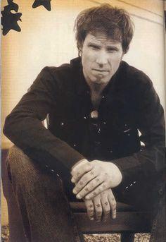 Mark Lanegan - Lead Singer of the Screaming Trees Music Stuff, My Music, Mark Lanegan, Star Pictures, Star Pics, Mark Williams, Temple Of The Dog, Grunge, Celebrity Skin