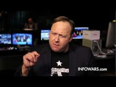 Obama Responds To Alex Jones - http://whatthegovernmentcantdoforyou.com/2013/07/17/conspiracies/obama-responds-to-alex-jones/