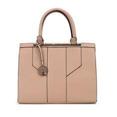 Jess - Stunning tote bag
