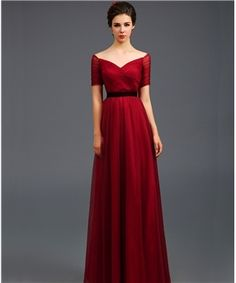 Fashion Bridesmaid Dress,Buy Bridesmaid Dress With Big Discount - Audressie.com.au