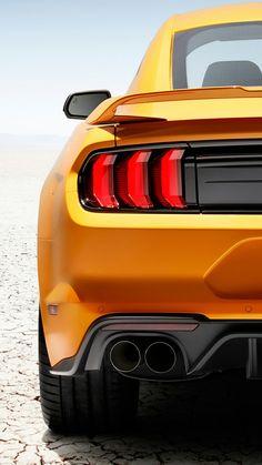 - Automotive {Orange} - Repinned by Averson Automotive Group LLC