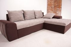 Sedací souprava SUBWAY 14/49 Decor, Furniture, Sofa, Sectional Couch, Home Decor