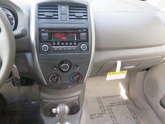 #nissan #versa #Buford #automall #autosales #qualityautos #Georgia Http: