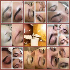 Divine Nails & Beauty, Lenzburg – 076 249 19 48 – www.divnie-nb.ch #nails #nagelstudio #gelnails #acrylnails #maniküre #pediküre #beauty #kosmetik #lashes #wimpern #makeup #volumenwimpern #permanentmakeup #microblading #abendmakeup #augenbrauen #lenzburg #aargau #shellack #hyaluron #tagesmakeup #kinnkorrektur #nasenkorrektur #falten #lippenkorrektur #lippenvergrössern #lippenaufschpritzen #love Tages Make-up, Acryl Nails, Beauty Nails, How To Make, Eyebrows, Hair Removal, Nail Studio
