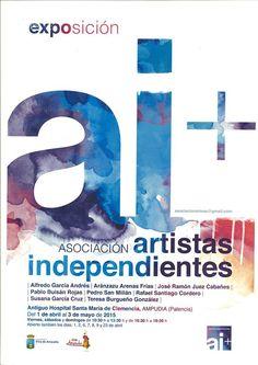 Exposición (2015)