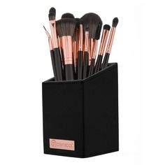BH Cosmetics Brush S