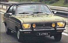 Chrysler and 2 Litre: SIMCA cars sold under the Chrysler name Chrysler 180, Car Bonnet, Automobile, Mclaren F1, Road Rage, Car Buyer, Small Cars, Australia, Templates