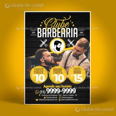 Discover recipes, home ideas, style inspiration and other ideas to try. Coreldraw, Photoshop, Gents Hair Style, Rollup Banner, Folder Design, Twitter Cover, Creative Flyers, Instagram Design, Startup